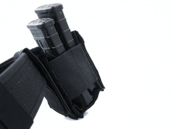 Down Range Gear Regulation Tactical Reflex Mag Pouch Mk2