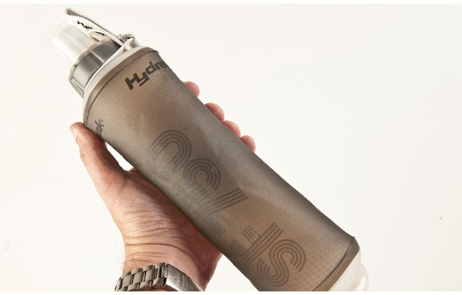 Hydrapak Soft Flask