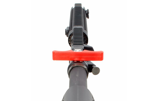 LaserLyte LT-223 Laser Cartridge Rifle Trainer