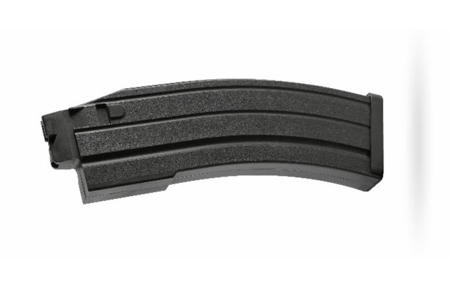 Plinker Arms New .22LR Magazines