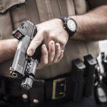 Preview- Advanced Optics - Duty Sidearm Reflex Sights
