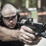 Preview- Advanced Optics - Sidearm Reflex Sights