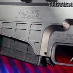 The Barrett MRAD .308 is a SOCOM-born tactical dominator bred for extreme sub-MOA precision!