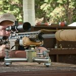 Preview- Remington MSR