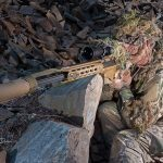 Preview- Remington MSR | Gun Review