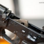 Preview- Tac-Con Rapid Fire Trigger
