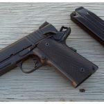 Remington - Para USA Black Ops Recon .45ACP