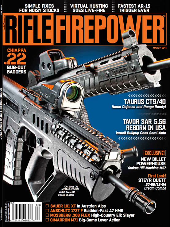Rifle-firepower-March-2014-cover