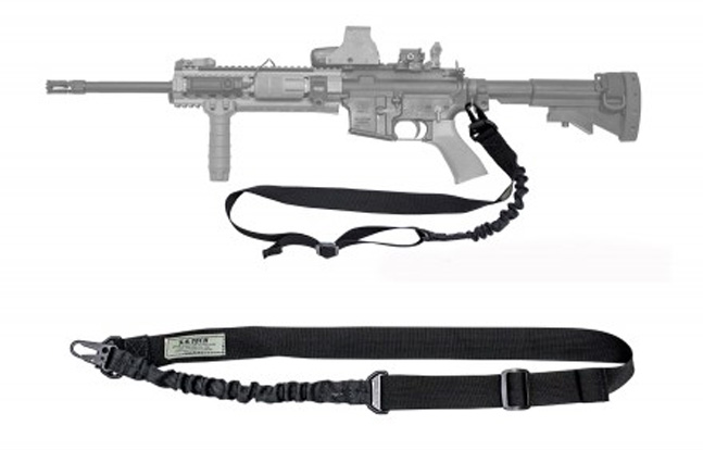 S.O.Tech Jaguar Single-Point Sling