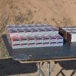 SureFire at the Range | New Products for 2014 - Hornady Ammunition