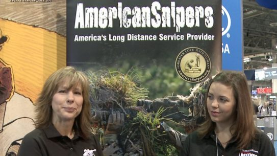 AmericanSnipers.org 2014