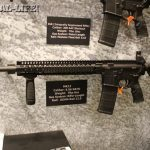 Top 25 AR Rifles for 2014 | Daniel Defense MK12