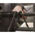 EliteIron Revolution Bipod
