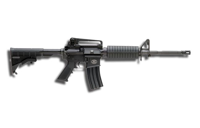 FNH USA FN-15 Carbine