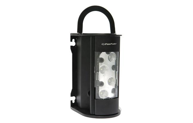 FoxFury Nomad NOW Lantern