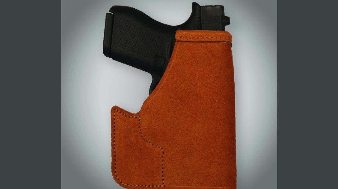 Galco Pocket Protector