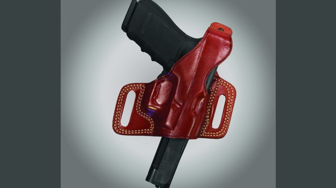 Galco for Glock 41 Gen4