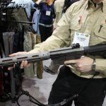 Top 25 AR Rifles for 2014 | JP Enterprises Always Be Ready