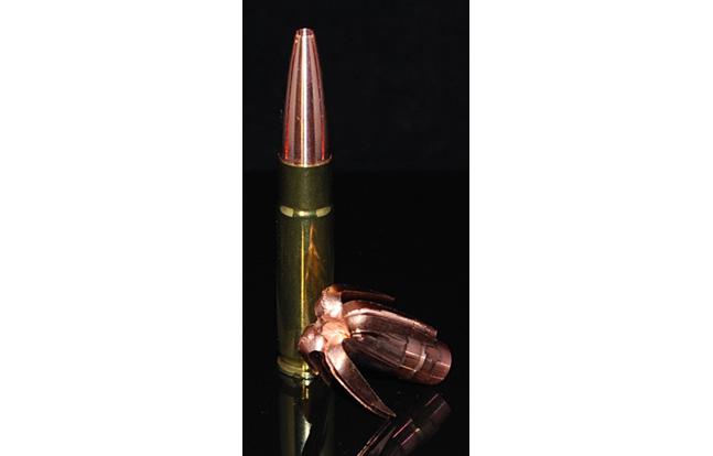 Lehigh Defense 194-grain .300 Whisper