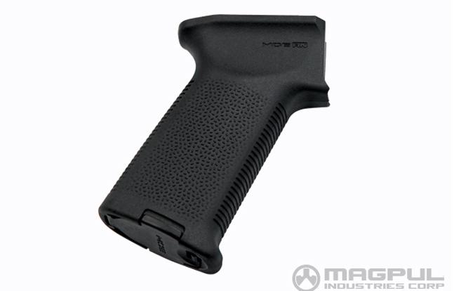 Magpul AK Grip