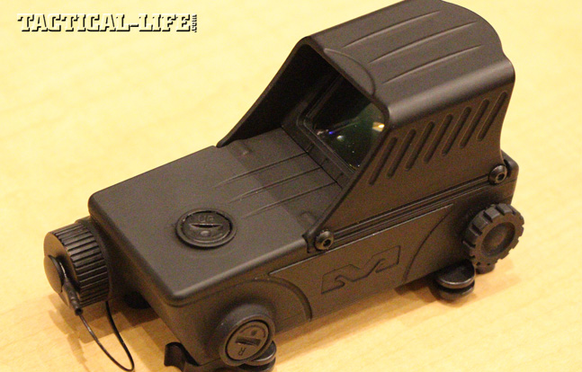 Meprolight M5 sight
