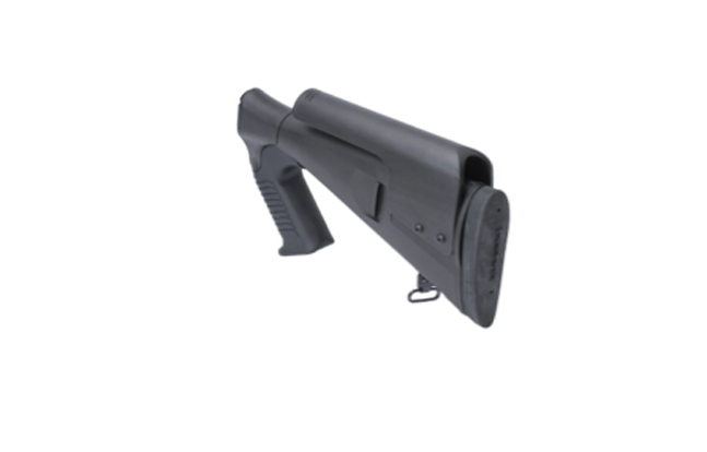 Mesa Tactical Urbino Tactical Stock System for the Mossberg 930