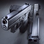 New Glock Models — Glock 41 and Glock 42