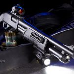 Preview- Remington 870 Pump-Action Intimidator