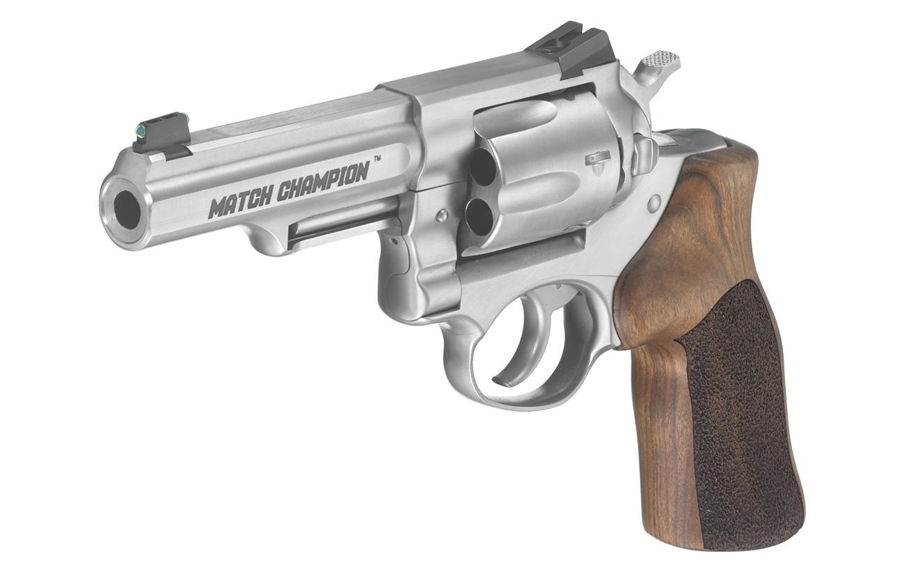 how to wear msr revolver cargo