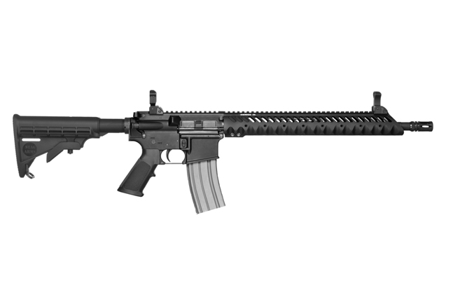 Stag Arms Model 3T