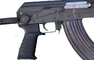 Stark SE-1 Pistol Grip