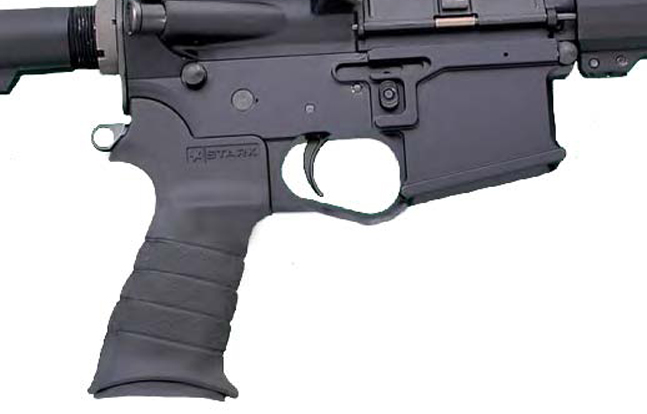 Stark SE-1 Pistol Grip for AR