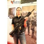 Top 25 AR Rifles for 2014 | Vltor XVI Warrior Carbine