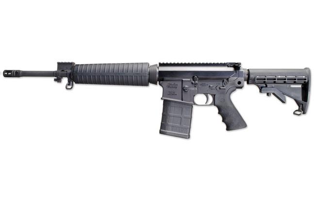 Windham Weaponry .308 SRC