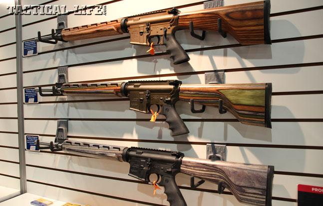 Top 25 AR Rifles for 2014 | Windham Weaponry Varmint Exterminator