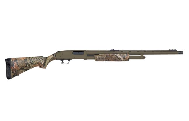 Mossberg FLEX 500 Hunting