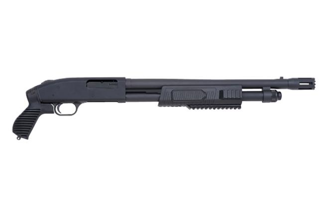 Mossberg FLEX 500 Tactical