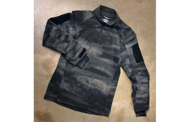 Propper A-TACS LE TAC.U Combat Shirt