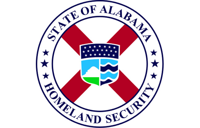 An Alabama law enforcement veteran is set to serve on the Alabama Homeland Security Advisory Task Force.