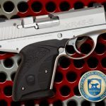 12 New Compact & Subcompact Handguns For 2014 | Boberg XR45-S