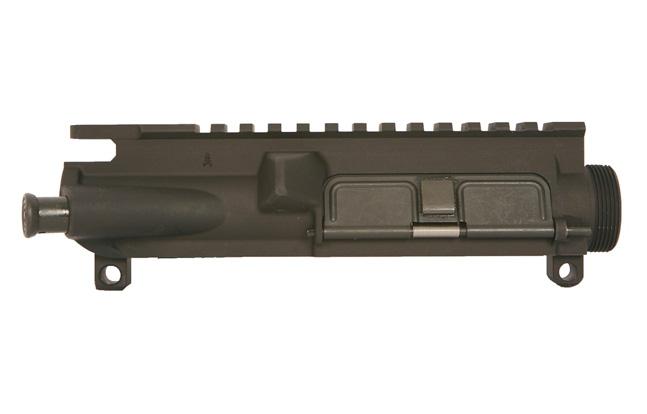Bravo Company BCM M4 Upper Receiver