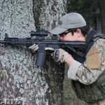 Daniel Defense SSP review