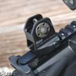 Daniel Defense SSP review sight
