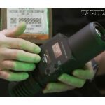 Standalone thermal device from N-Vision Optics