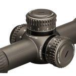 Razor HD Gen II 4.5-27 x Riflescope