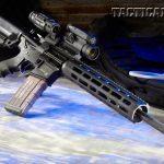 Rock River Arms Operator III 5.56mm Rifle   Gun Preview
