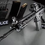 Ruger SR-762 7.62mm NATO AR Rifle | Gun Preview