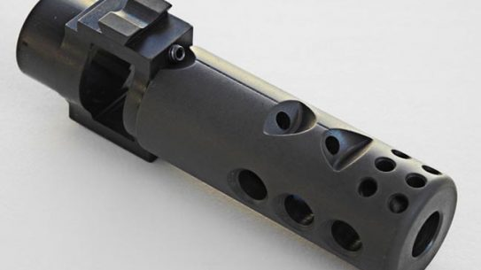 Smith Enterprise Good Iron 7.62mm M14 Muzzle Brake