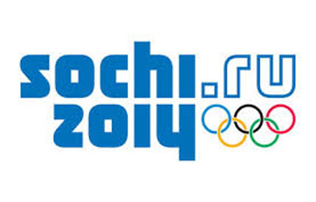 Sochi Security Threat is the Highest in Modern Olympic Era