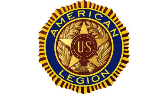 The American Legion Post 101 is set to host a meeting for active duty and retired personnel about the military and VA benefits available to them.